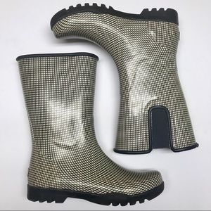 Sperry Nellie style rain boots-7